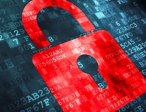 What next for cyber resilience?